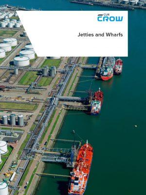 CROW Handbook Jetties and Wharfs